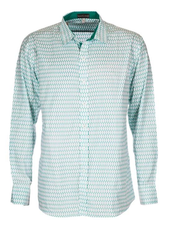 Shop Nomadic Shirts UK