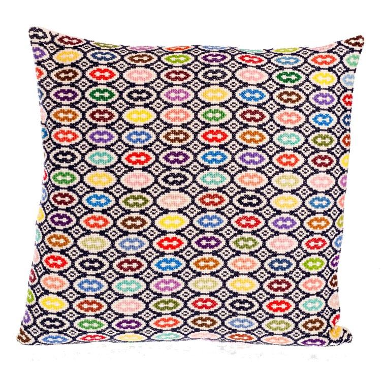 Best Syrian Cushions